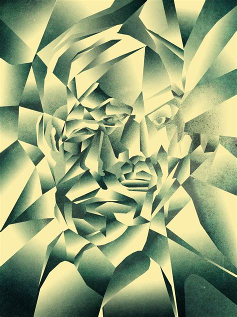 when was cubism created 69 best images about cubism portraiture on