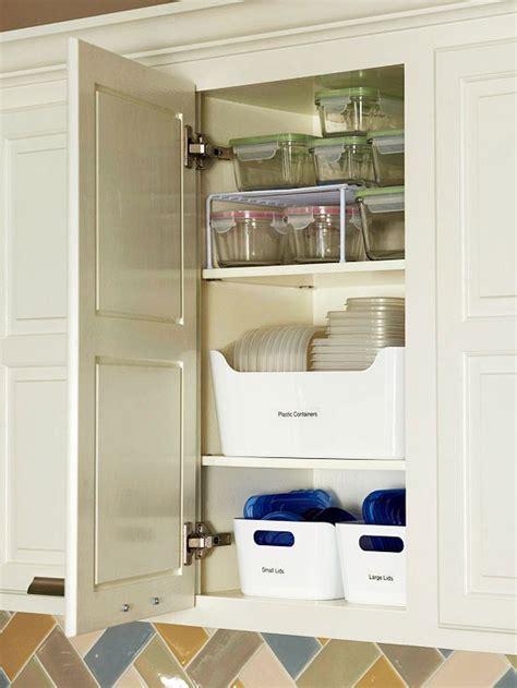 kitchen cupboard organizing ideas kitchen organization tips the idea room