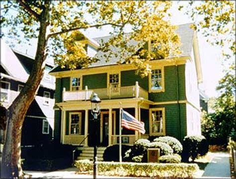 home to jfk jfk 50 jfk birthplace became national historic site 46 years ago today