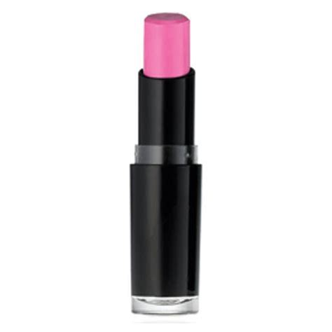 967 dollhouse pink lipstick makeupie we make up