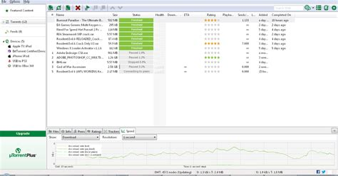 how to download torrent file tech tutorial tutorial download dengan file torrent