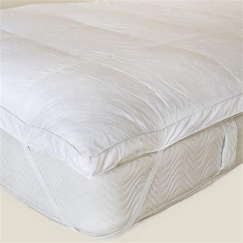 bed toppers amazon bed toppers amazon bedding sets