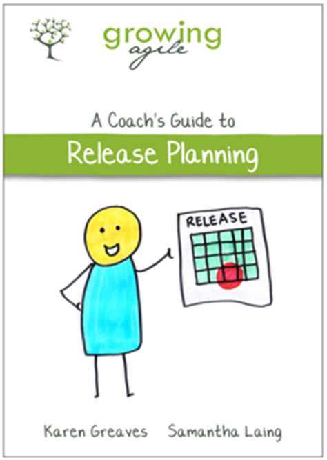 a product manager s guide to release planning atlassian agile management product owner project planning