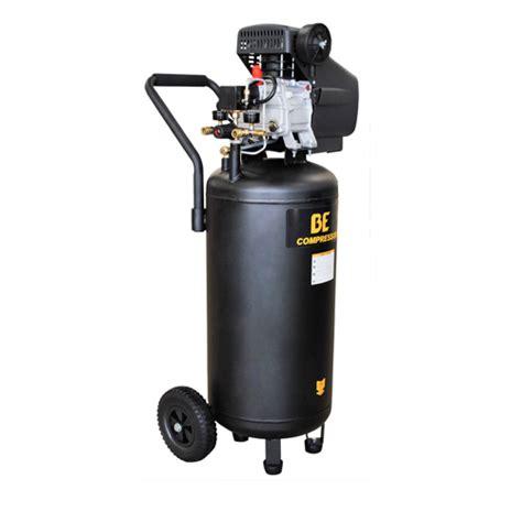 be pressure ac2020 direct drive 20 gallon vertical air compressor 5 3 cfm ac2020 air