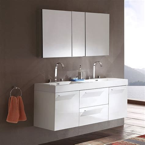 sink floating vanity floating bathroom vanities floatingbathroomvanity com