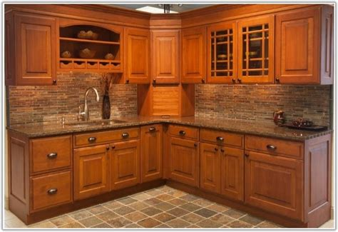 craftsman style kitchen cabinet doors cabinet home