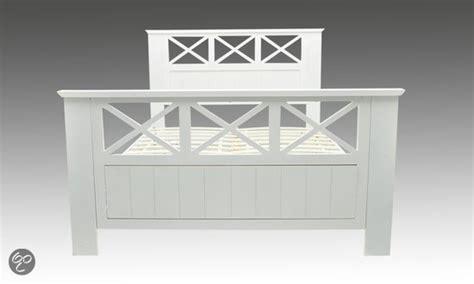 Bed Bigland 180 X 200 bol vidaxl bed 2 persoons houten bed 180 x 200 cm