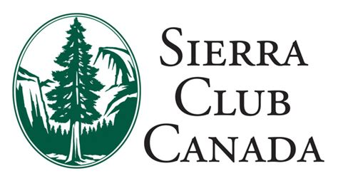 google project sunroof partners with sierra club to exhibitors peel environmental youth alliance