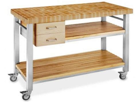 kitchen butcher block island ikea the best ikea kitchen cart ideas cabinets beds sofas