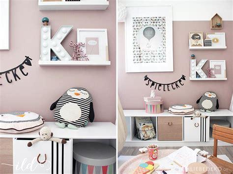 Deko Fürs Fensterbrett by Idee Aufbewahrung Babyzimmer