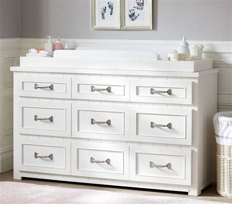 Small Changing Tables Small Dresser Changing Table