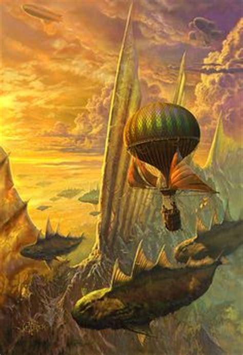 Hd wallpaper hintergrund id 239104 fantasy places pinterest hintergrundbilder