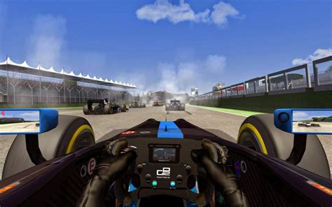 x mod game last version assetto corsa formula corsa 2 mod version 1 2