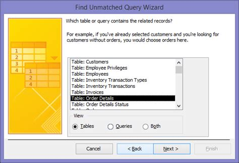 sql server compare two tables compare two tables to find unmatched records in sql server