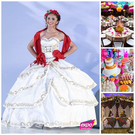 quinceanera themes quiz 278 best images about charro xv theme on pinterest