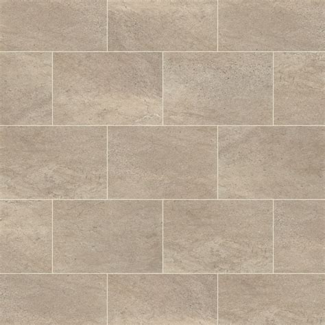 karndean knight tile portland stone st13 vinyl flooring