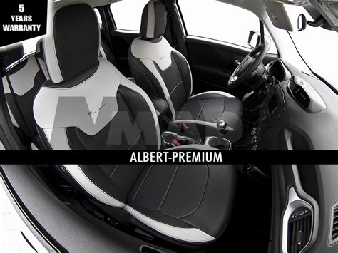 custom jeep renegade seat covers the jeep renegade custom made car seat covers albert