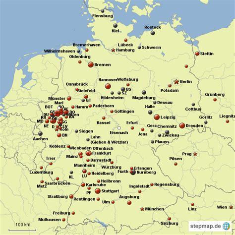 deutsches büro grüne karte telefonnummer deutsche st 228 dte mit 252 ber 100 000 einwohnern lolmops35