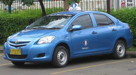 toyota limo toyota limo wiki everipedia
