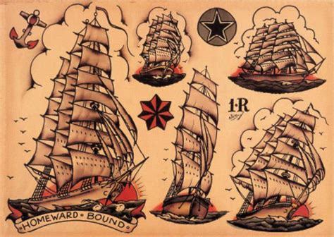 old school tattoo artists uk old school tattoo simboli di pelle