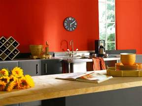 modern kitchen paint colors pictures amp ideas from hgtv best
