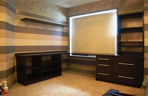 storage wall units modern bedroom baltimore by