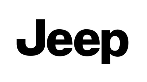 jeep logo jeep logo white background wallpaper 2018 in brands logos