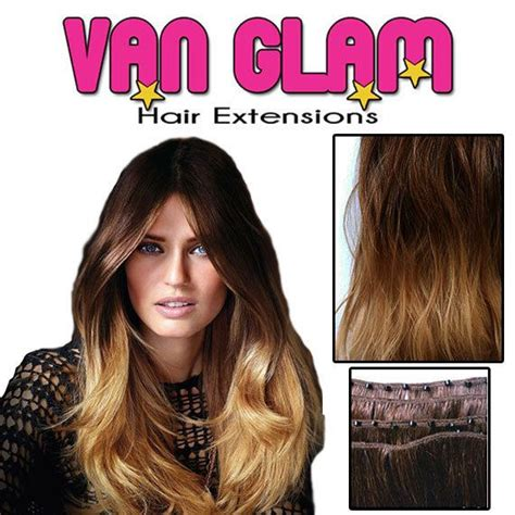 halo glam extensions stringy and tangled 16 best clip in hair extensions images on pinterest hair