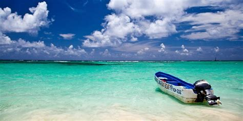 best caribbean islands best caribbean island for every type of traveler