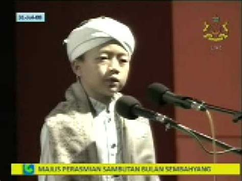 download mp3 ceramah ustad dai cilik download bocah sakti garut ustad cilik video to 3gp mp4