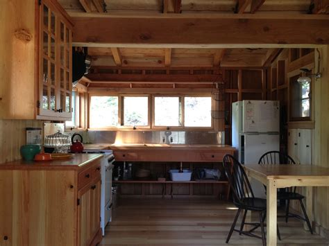 Cabin Kitchen Ideas by Kitchen Ideas Rustic Cottage Tiny Log Cabin Bathrooms