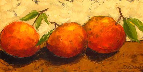vegetables painting drennart the painting adventures of lorrie drennan