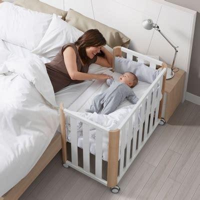 ver cunas de bebe ver cunas de bebe related keywords ver cunas de bebe