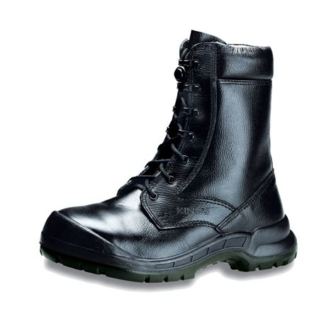 king s safety shoe kwd912 足部防护设备 家具装修 必找华美