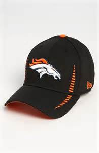 new era cap c denver broncos baseball cap