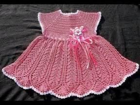 1 lace crochet clothes dress models patterns designs new