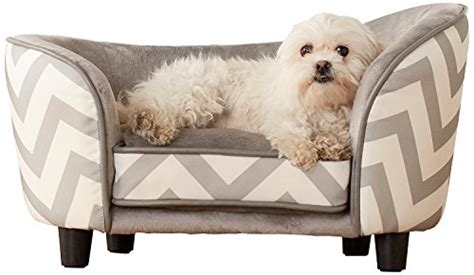 couch alarm for dogs dog furniture beds for comfort convenience and security