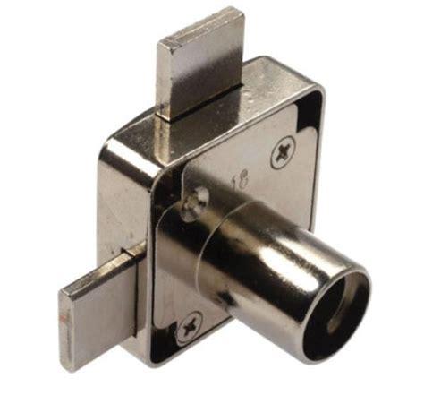 cabinet locks for double doors buy cupboard locks online eurofit direct