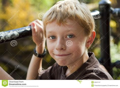 free cute teenage boys images pictures and royalty free cute boy royalty free stock photography image 26641147