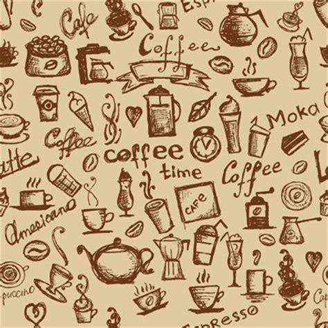 vector coffee shop background free vector download 46 902 free originales fondos de caf 233 en formato vectorial recursos
