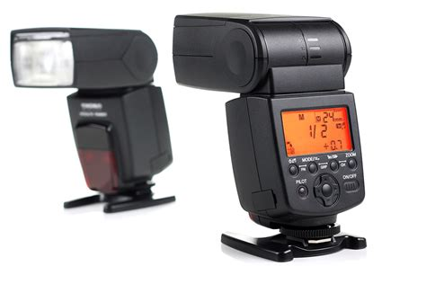 tutorial flash yongnuo 565 yongnuo yn 568ex ttl fp hss flash review flash havoc