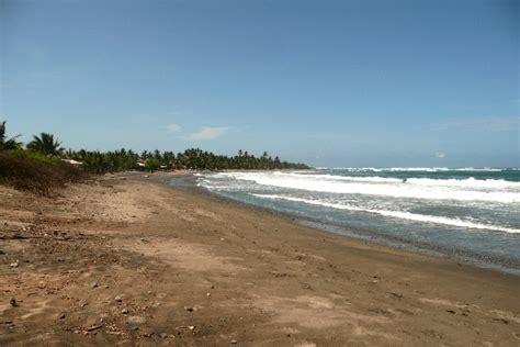 40 Square Meters In Feet by Playa Saladita Beach Lots Real Estate In Mexico