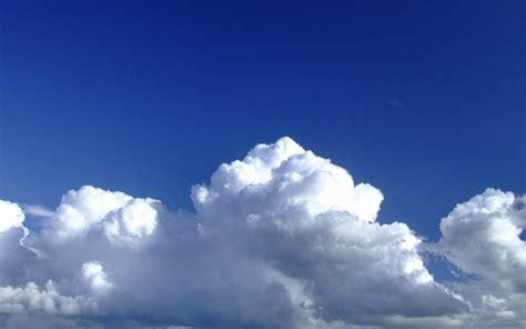 wallpaper of blue sky desktop wallpapers blue sky desktop wallpapers