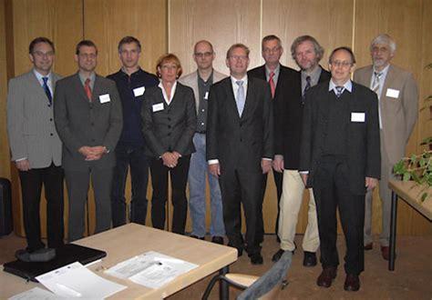 galabau remscheid 1 fbb symposium fassadenbegr 252 nung in remscheid