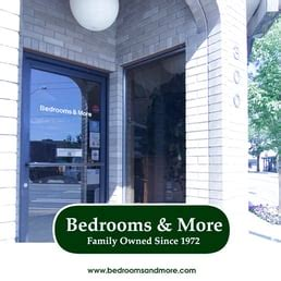Bedrooms And More Seattle by Bedrooms More 83 Foto S 138 Reviews Meubelwinkels 300 Ne 45th St Wallingford Seattle