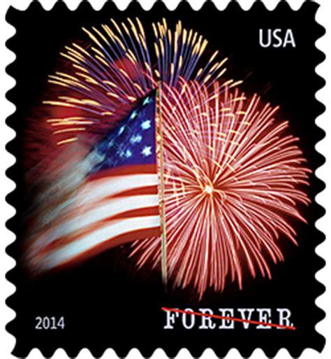 usa forever u s postal service celebrates spangled banner on sts