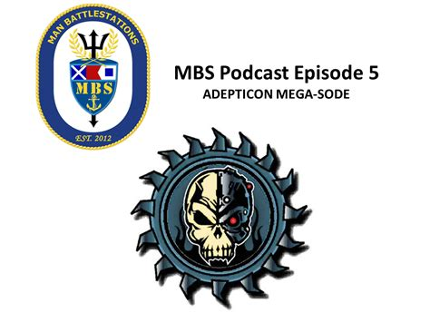 Divashop Podcast Episode 5 by Mbs Podcast Episode 5 Battlestations
