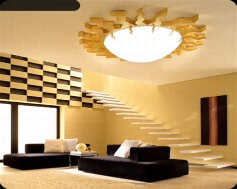 Interior Bedroom Lighting Interior Home Lighting