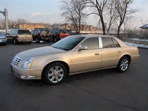 2006 Cadillac Dts For Sale By Owner 2006 Cadillac Dts 7802 South State St Midvale Ut
