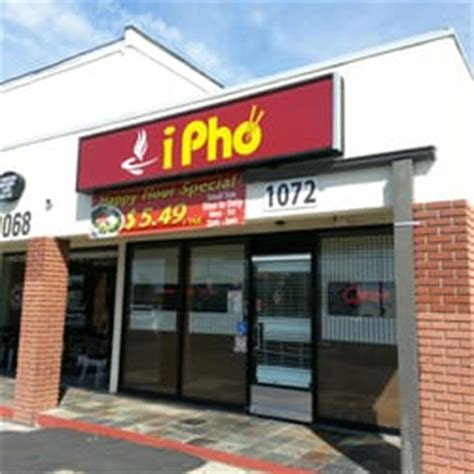 best ipho ipho 150 photos 146 reviews 1072 s